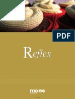 007 Reflex
