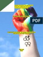 Monografia Gayvota Em PDF