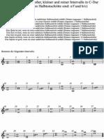 Intervallbildung   Übung.pdf