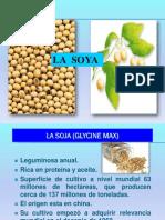 soya-120212141902-phpapp02