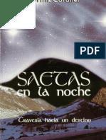Saetas en la noche.pdf