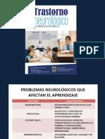 Presentación Trastorno Neurológico.pdf