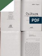1.Cultura a Visão dos Antropólogos - Adam Kuper (1)