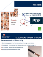 09 Electrical Safety SOS (14!08!2013)