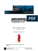rpt-GMTP-2013-10-tc-Peek.pdf