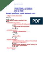 Indicatoridefunc Ionareailiniilordeproduc Ie Nflux
