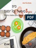 primero batir los huevos.pdf