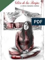 La rebelión de las brujas.pdf