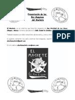 bici-makinas.pdf