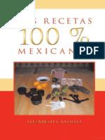mis recetas 100 mexicanas.pdf