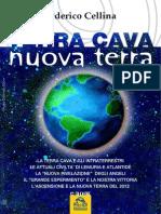 Tera Cava-Federico Cellina