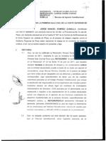 AGRAVIO CONSTITUCIONAL SOBRE EL PRINCIPAL (copia).pdf