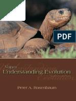 Evolution Douglas Futuyma Pdf