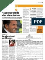 Gazzetta.dello.sport.06.07.09