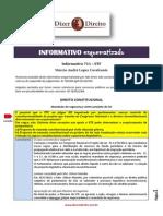 Info 711 STF