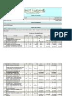 planilha orçamentária STM editada.xlsx