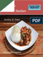 Marliare.pdf