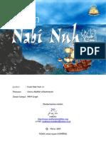 Kisah_Nabi_Nuh