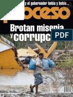 Revista Proceso-1925-Grado Cero Press