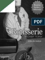 recetas_myrotisserie.pdf