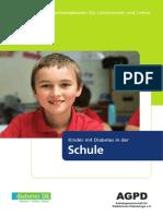 Schulbroschuere_2010