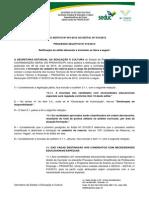 Edital 302832895.Termo Aditivo Ao Edital No 010-2013 Com Retificacao