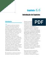 Cap 06-6-Ecol Man Rec Pesq.pdf