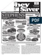 Money Saver 9/27/13