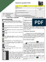 Manual Do Aparelho 4018