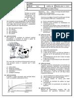 Química Federal de Goiás