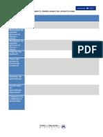 Andamio__proyecto_fi17735 Tic Como Recurso Innovador en El Conocimiento
