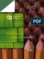 Sisteme de Operare Book