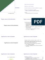 Cap1.3___Significancia