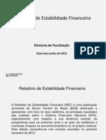 BCB- Apresentacao_Anthero_RelEstFin_26-9-2013.pdf