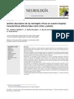 meningitis viral diferencia adulto niño.pdf
