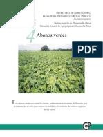 Abonos Verdes SAGARPA.pdf