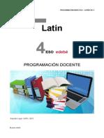 830502-12-526-Prog Doce Latin Eso Cgal