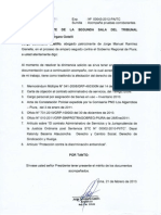 CARGO DE ENTREGA DE DOCUMENTOS EL 21-05-2013.pdf