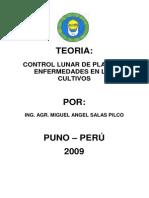 control lunar de plagas y enfermedades.pdf
