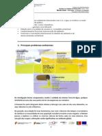 Planificação do módulo.pdf