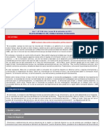 EAD 26 de setiembre.pdf