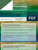 2013-09-25 Brazil Infrastructure VFINAL-WS.pdf