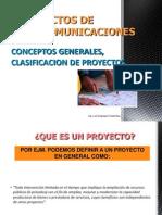 IT-545-M Proyect Telecom 1ra Sesion 2013