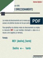 (03)_SD1-Direccionamiento_8086