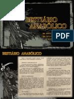 bestiario_anabolico