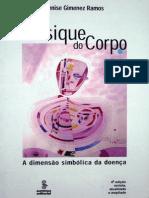 A Psique Do Corpo Denise Gimenez Ramos