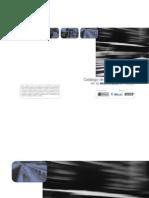 Catálogo de buenas prácticas en la movilidad al trabajo