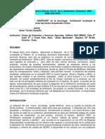 2009_13_n3.a13.pdf