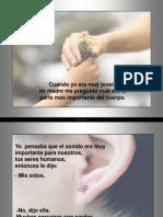 Algo_muy_importante_2.pps