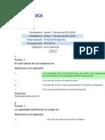 ACTV 13 FISICA